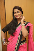 Sonali sizzling photos in saree-thumbnail-12