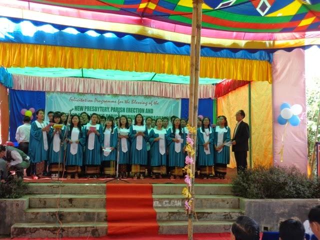 Manipur Express | August 23, 2014