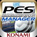 PES Manager - Game Android Terbaru dari KONAMI