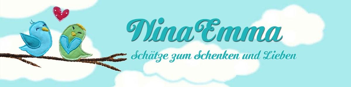 NinaEmma