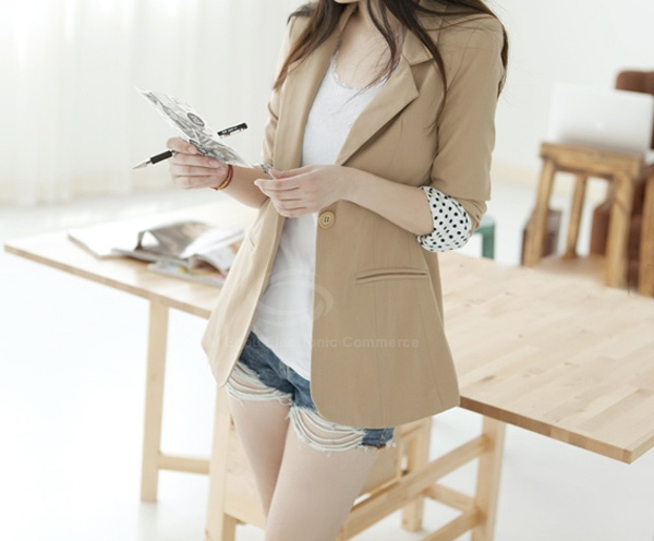 http://www.rosewholesale.com/cheapest/elegant-lapel-slimming-solid-color-111867.html