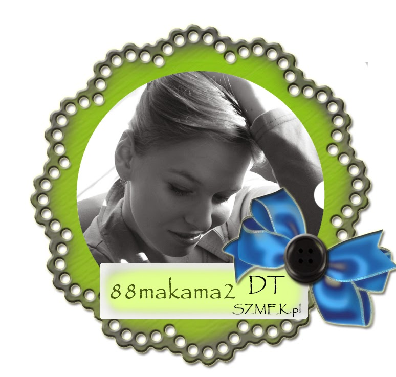 88makama2