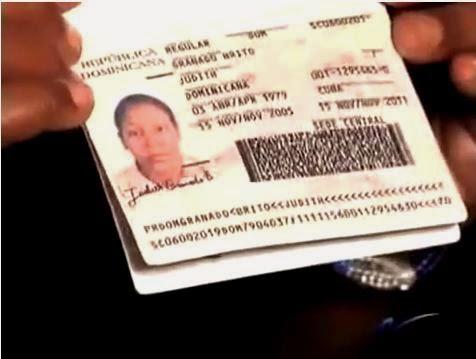 Más revelaciones de Judith Granados sobre el caso dominicana | Mundo Handball