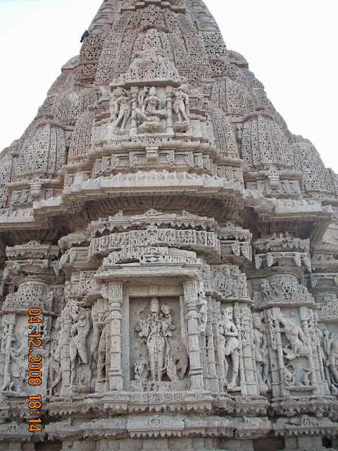 rukmani temple , dwarka , gujrat,