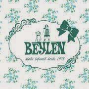 BEYLEN