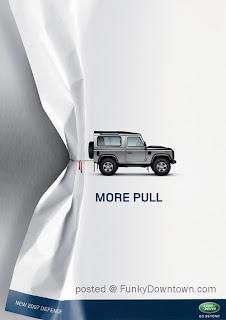 Iklan Menarik Minat Untuk Di Lihat