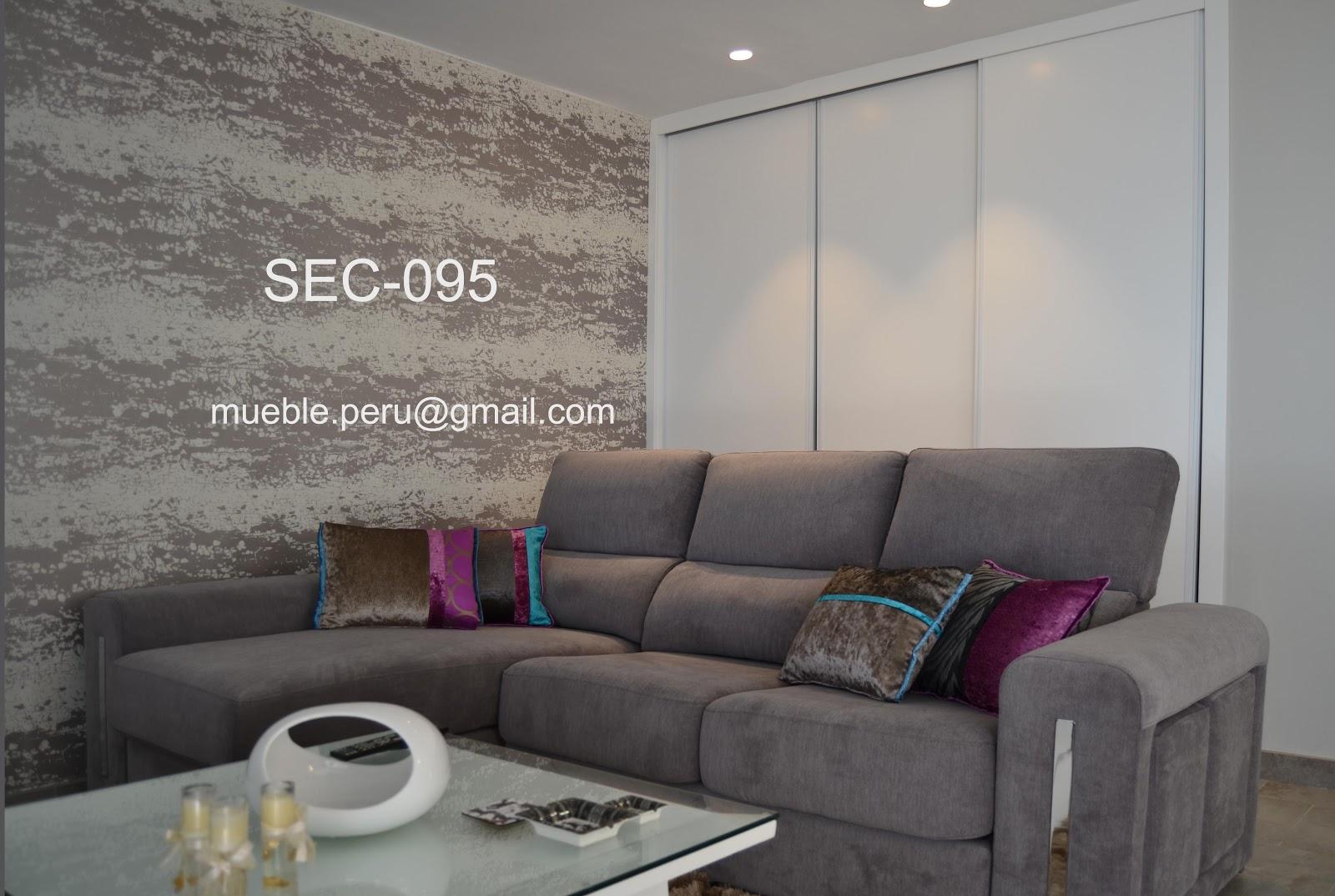 Muebles Sagafalabella