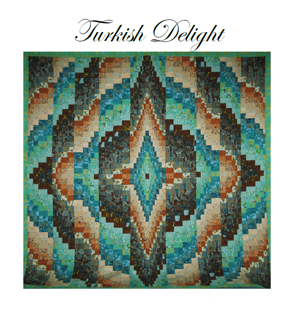 http://www.craftsy.com/pattern/quilting/home-decor/new-turkish-delight-bargello/82631?_ct=fhezusj-tujqyb-fqjjuhd-ydifyhqjyed&_ctp=82631