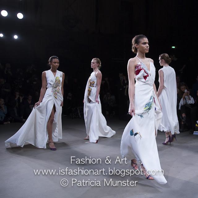 Patricia Munster