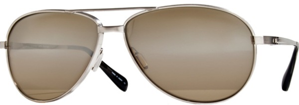 Oliver Peoples Sunglasses for Men