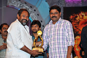 Santhosam Awards 2010 Event Photos-thumbnail-16