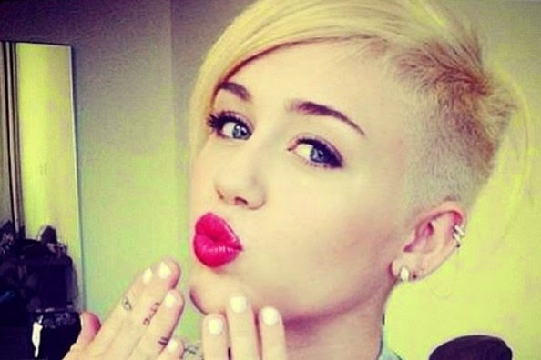 Miley Cyrus HD wallpapers Free Download