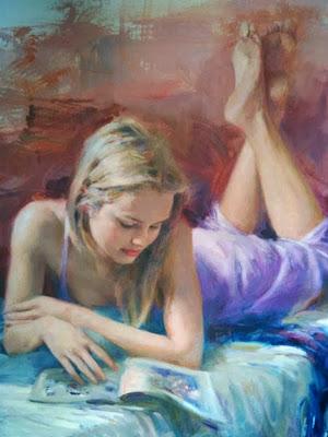 abstractos-con-mujeres