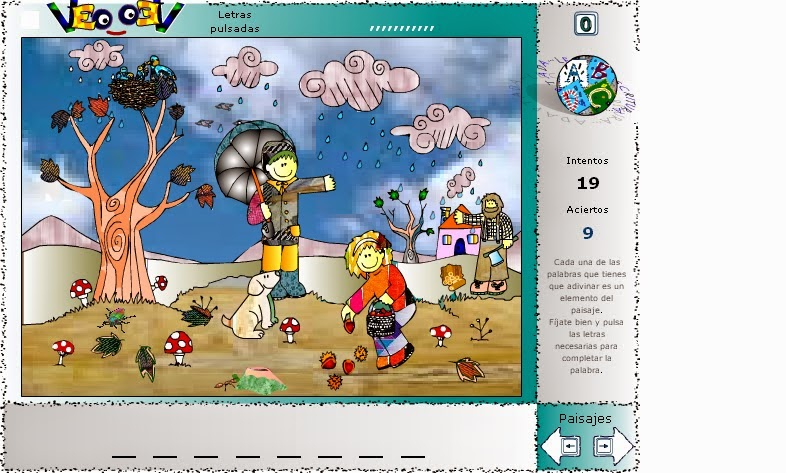 http://juegos.educativos.info/game.php?id=1170