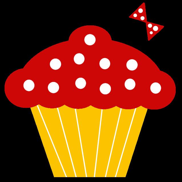 Minnie y Mickey Cupcakes: Cuaderno para Imprimir Gratis. | Ideas y ...