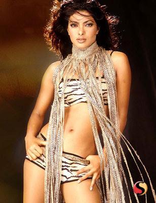 hot images of priyanka chopra in bikini. priyanka chopra in hot bikini pics · Priyanka Chopra in bikini