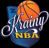 Z krainy NBA