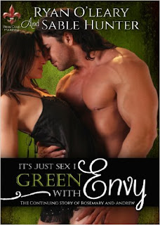 http://www.amazon.com/Green-Envy-Its-Just-Book-ebook/dp/B00BUC4RNS/ref=la_B007B3KS4M_1_63?s=books&ie=UTF8&qid=1449523521&sr=1-63&refinements=p_82%3AB007B3KS4M