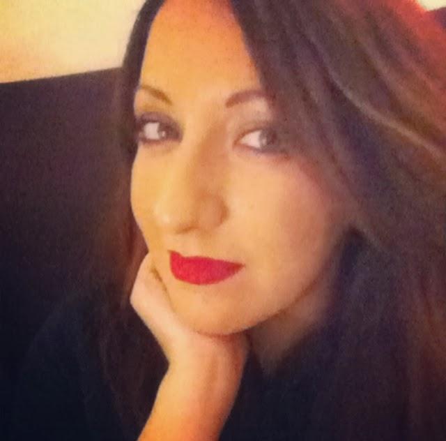 selfie, grazia.it, ysl, yves saint laurent, podio sephora, sephora, #iltoccodiluceysl