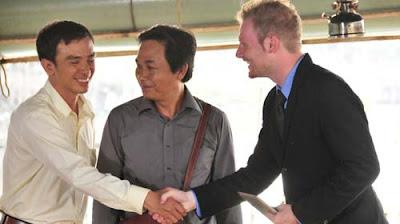 Phim Bìm Bịp Kêu Chiều - THVL1 2012 Online
