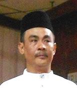Tg. Syed Al Jefri b. Tg. Abd Jalil