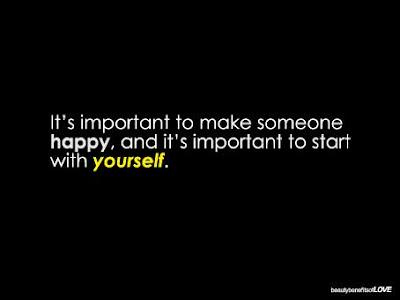 http://2.bp.blogspot.com/-zxNcKkOAOyY/U1bZkMH4DTI/AAAAAAAAcmg/HvwxtxzzC4Y/s1600/happiness-life-quotes.jpg