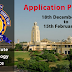 BITSAT 2014 Forms Now Online - Hurry Apply Soon! blog image