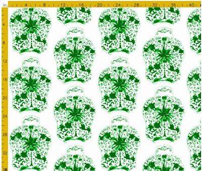http://www.spoonflower.com/profiles/kerrysteele