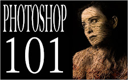Photoshop 101 Online Course