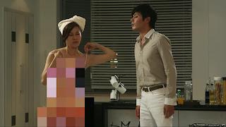 gentleman's digniny merupakan drama korea yang masih terbilang baru ...
