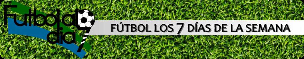 Futbol Al Dia7