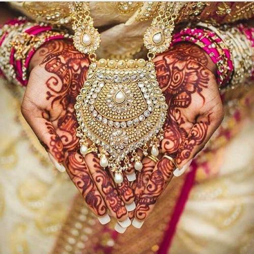 Mehndi For Marriage Girl : Eid mubarak mehndi heena designs for girls ramadan