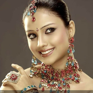 tv serials actress profilestheir wallpaperspics and