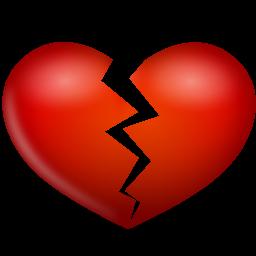 Сердечки из бумаги шаблоны
