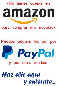 Oferta en ebook