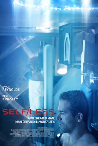Self/Less (Web-DL 1080p Ingles Subtitulada) (2015)