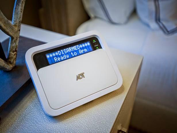 Smart Base Bed Frame Iinsteuctions