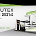 ASRock, Πλούσια προϊόντα στην Computex 2014