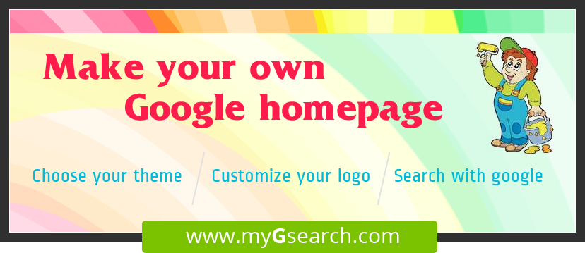 google themes with name photos wallpapers