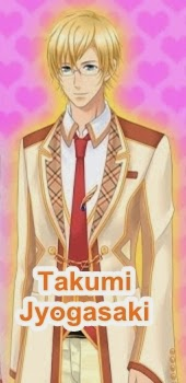 http://otomeotakugirl.blogspot.com/2014/04/walkthrough-love-academy-takumi.html