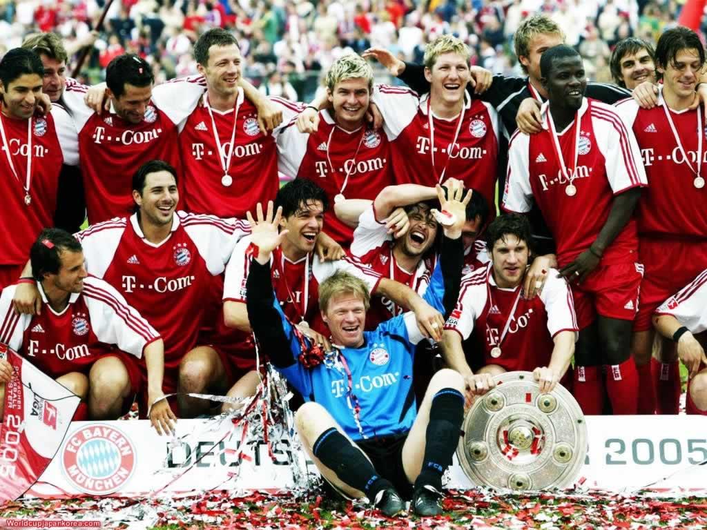 http://2.bp.blogspot.com/-zxZQJj5uYlg/TnmzuaBPzkI/AAAAAAAAIj0/lLdd4yocL9M/s1600/Bayern+Munich4.jpg