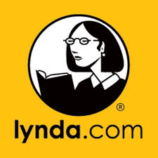 https://www.lynda.com/portal/bond