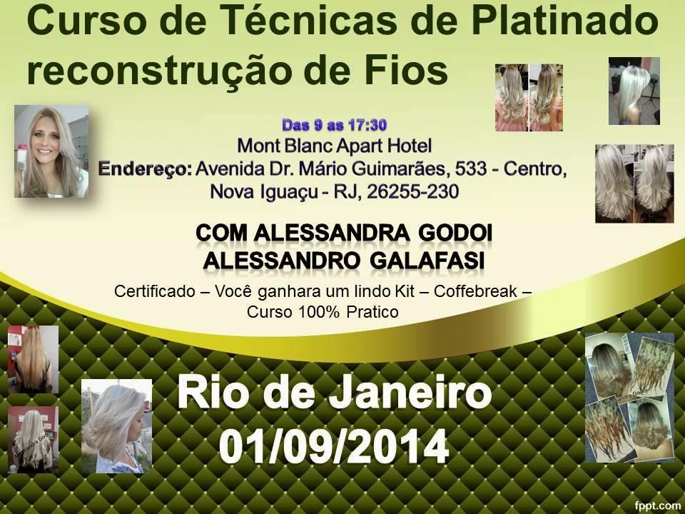 http://www.tudosobreloiras.com.br/produto.php?cod_produto=8062278
