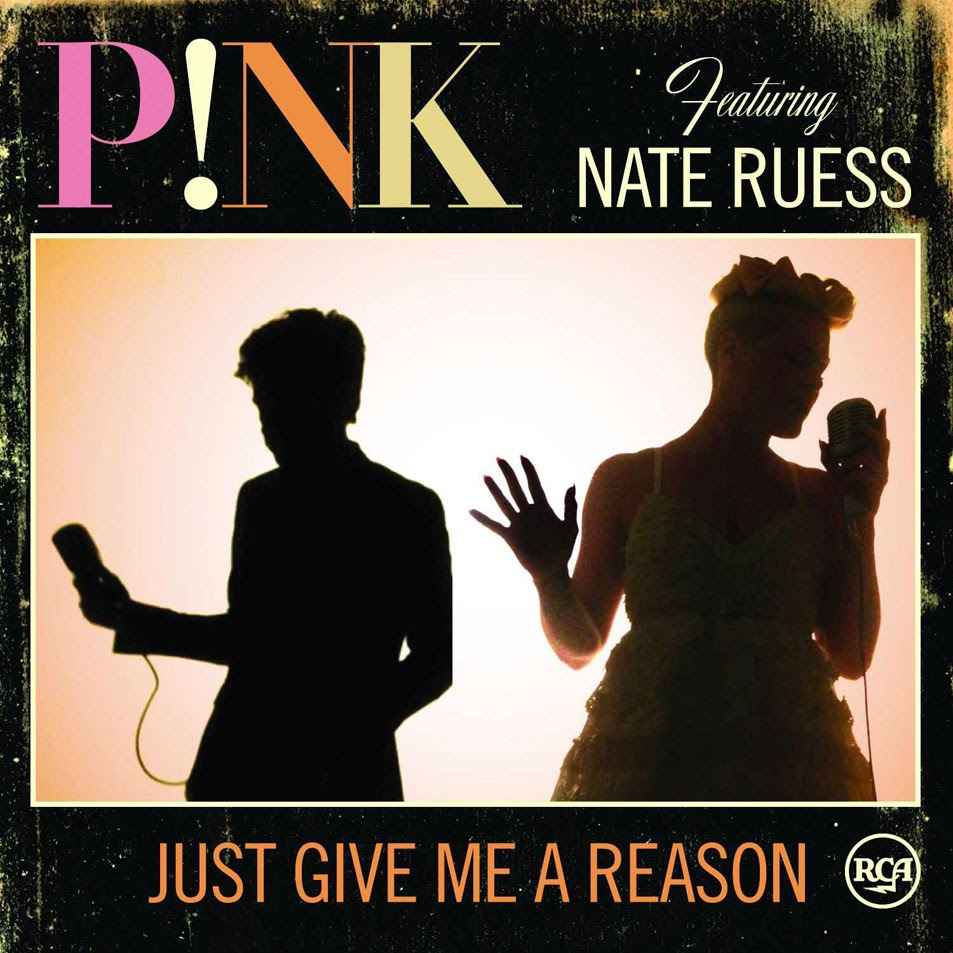 Pink+Just+Give+Me+A+Reason+Featuring+Nate+Ruess+CD+Single+lautanlagu Download Mp3 Judul Lagu Just Give Me A Reason   Pink and Nate Ruess (JUN SISA)