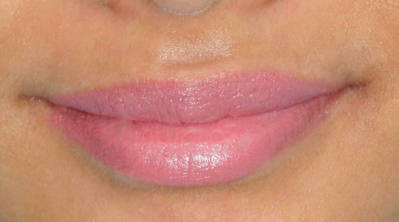 Bobbi Brown Sandwash Pink Lipstick Review hd image