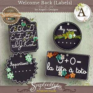 http://scrapbookbytes.com/store/digital-scrapbooking-supplies/angelsdesigns_welcomeback_lab.html