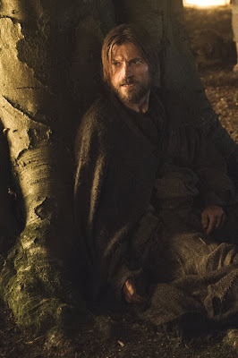 Jaime 3T - Juego de Tronos en los siete reinos