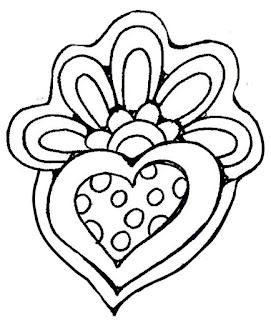 http://2.bp.blogspot.com/-zxf06I95HJk/ViG9YTctTOI/AAAAAAAAN6I/CsZltCvOim0/s320/heart%2Bwhimsy1.jpg