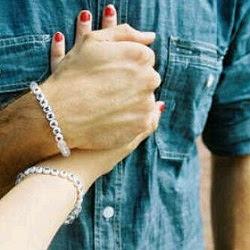 Lettre d'amour romantique 2
