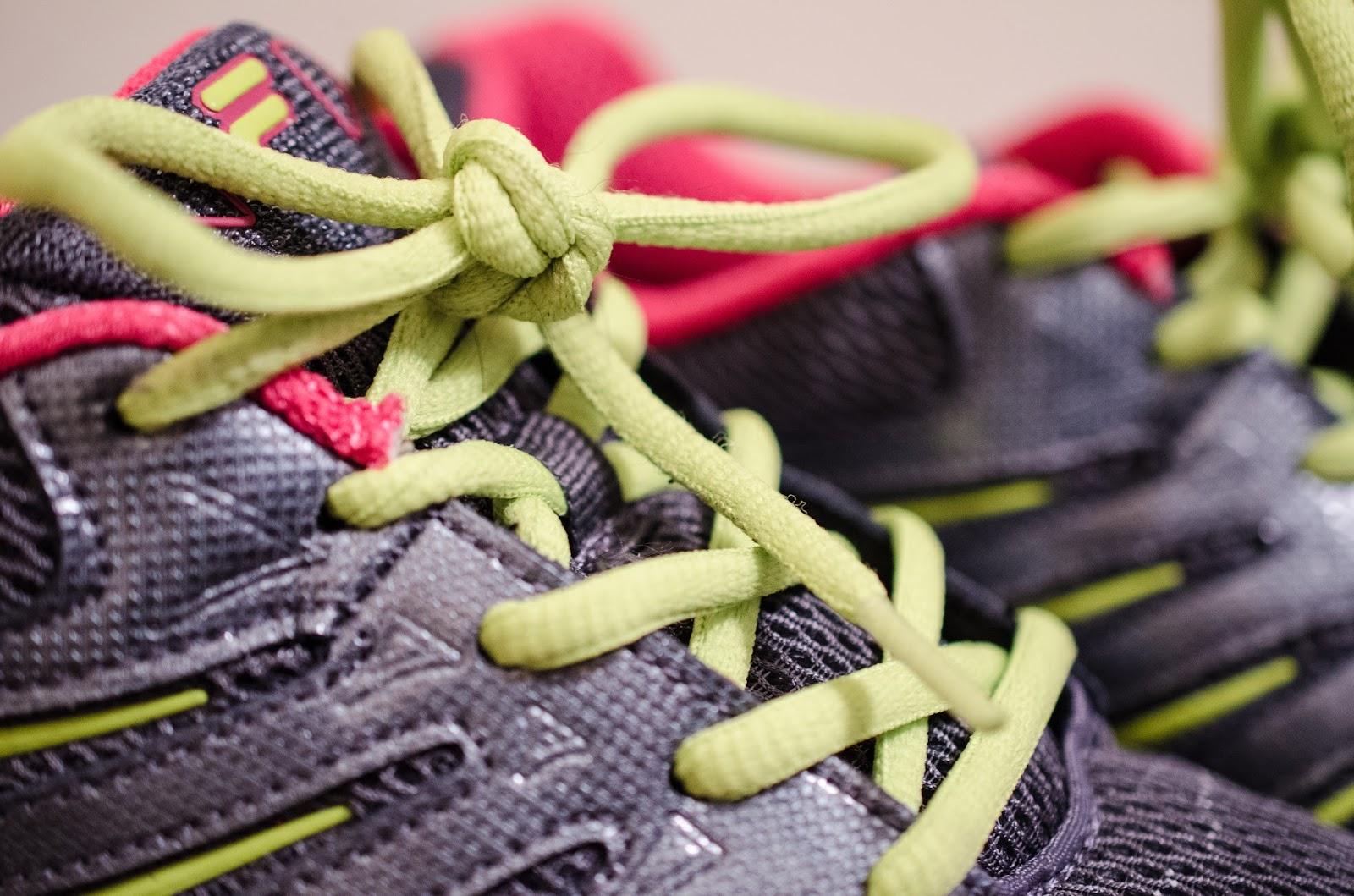 Dietary antioxidants and sports